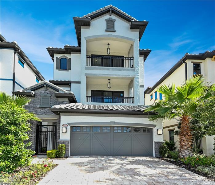 O5572029 Toscana Orlando, Real Estate  Homes, Condos, For Sale Toscana Properties (FL)