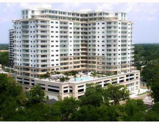 O5703229 Orlando Luxury Condos, Condo, Condominiums