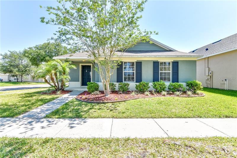 O5705729 Avalon Park Orlando, Real Estate  Homes, Condos, For Sale Avalon Park Properties (FL)
