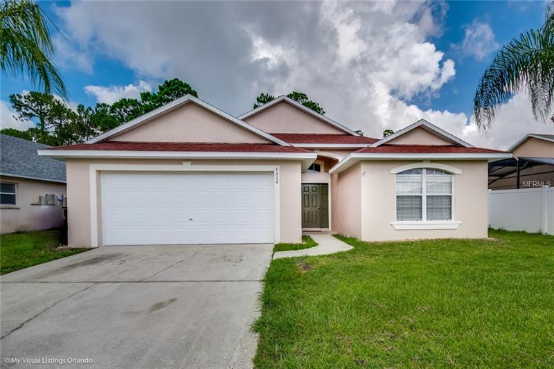 O5716829 Eagle Pointe Kissimmee, Real Estate  Homes, Condos, For Sale Eagle Pointe Properties (FL)
