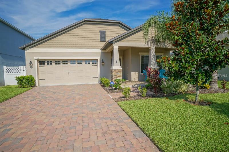 O5720729 Windermere Homes, FL Single Family Homes For Sale, Houses MLS Residential, Florida