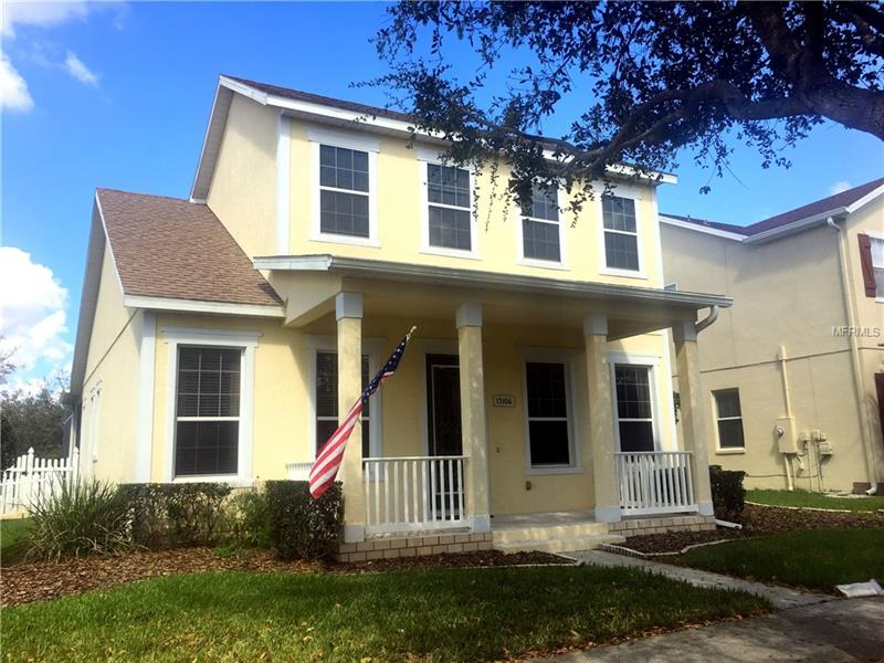O5731429 Summerport Windermere, Real Estate  Homes, Condos, For Sale Summerport Properties (FL)