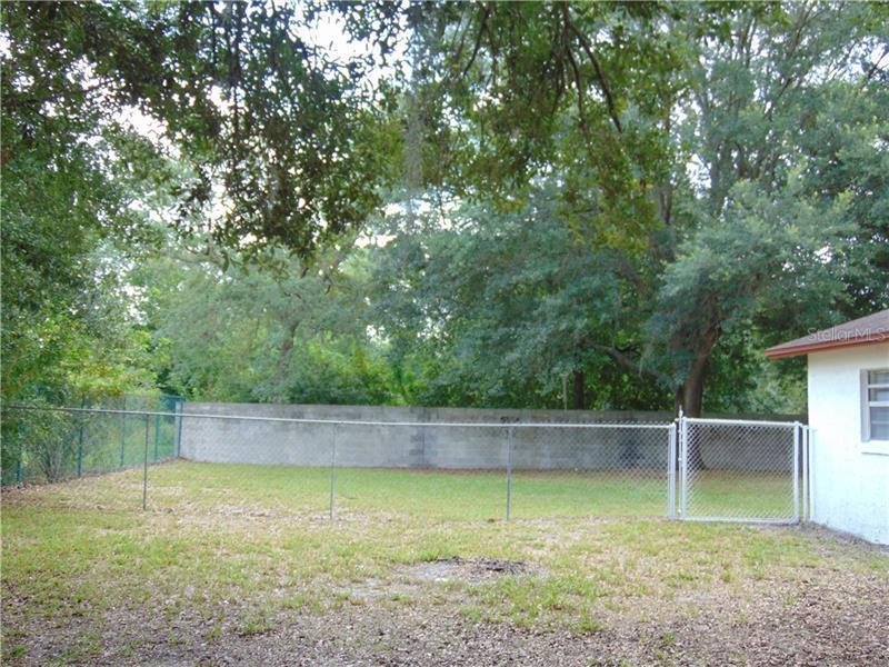 2449 GOLDEN EAGLE, APOPKA, FL, 32703