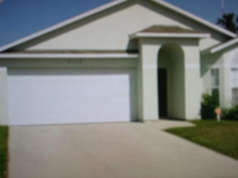 S4811829 Orlando Short Sales, FL, Pre-Foreclosures Homes Condos