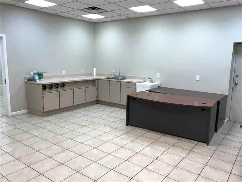 7001 Unit  GIBSONTON A, GIBSONTON, FL, 33534