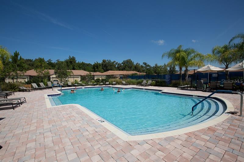 5616 SUNSET FALLS, APOLLO BEACH, FL, 33572