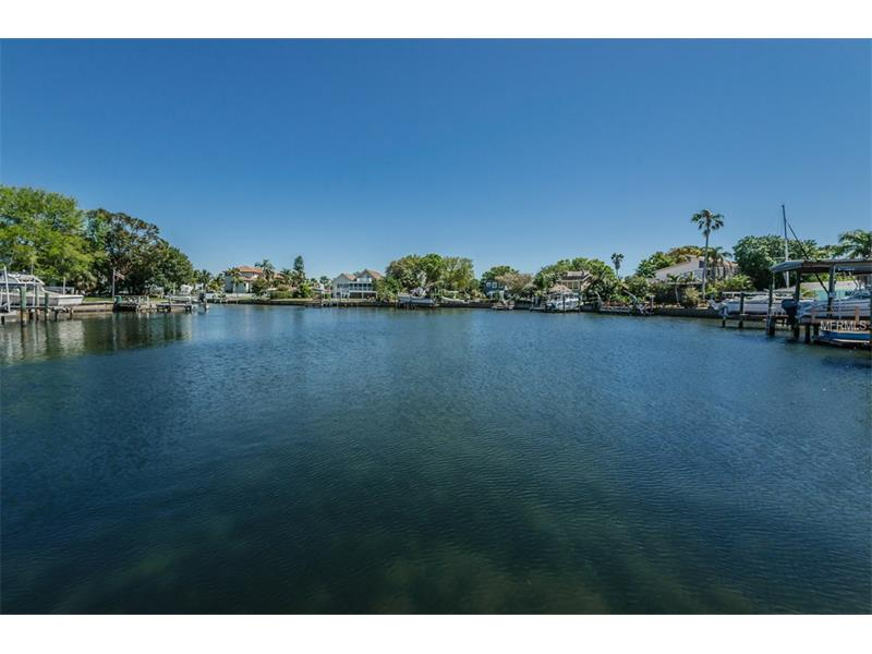 112  CARLYLE,  PALM HARBOR, FL