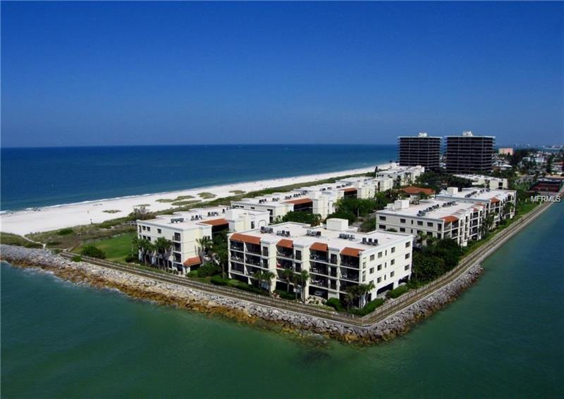 7466  BAYSHORE,  TREASURE ISLAND, FL