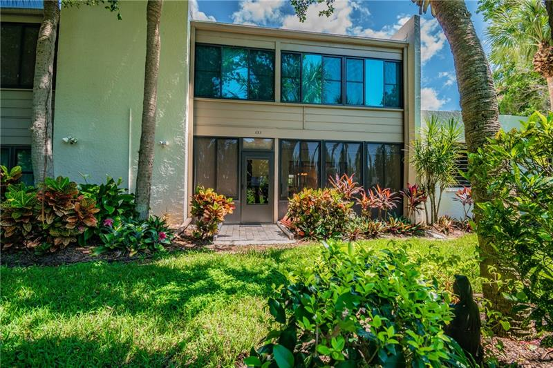 653 WOODLAWN 653D, BRADENTON, FL, 34210