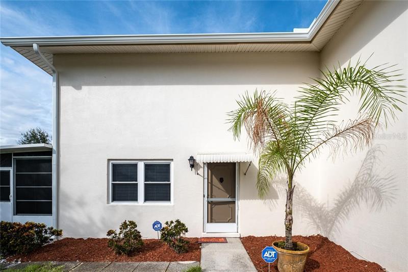 3275 S 37TH C, ST PETERSBURG, FL, 33711