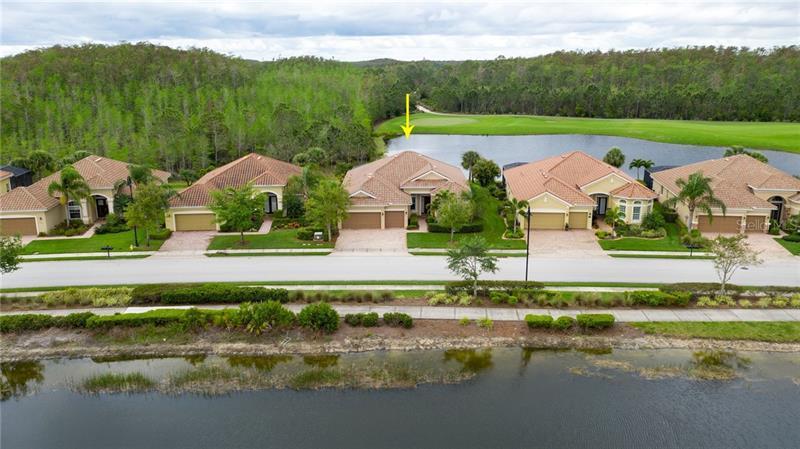 11043  SURREY,  FORT MYERS, FL