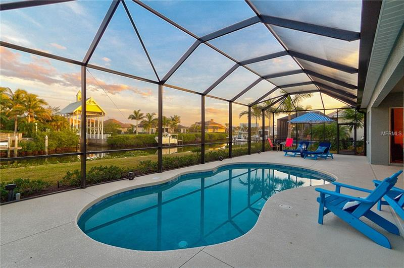 THE RESERVE AT HARBOUR WALK - BRADENTON - A4207296-7