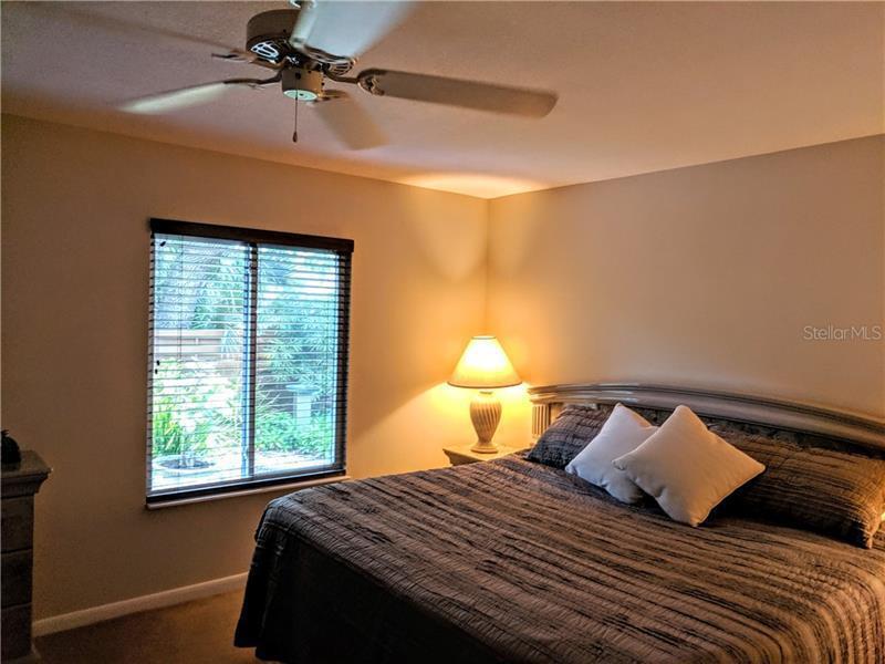 5606 WHIPPORWILL, BRADENTON, FL, 34209