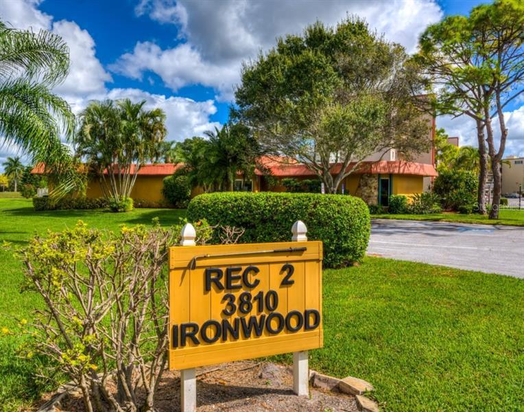 3680 IRONWOOD 502L, BRADENTON, FL, 34209