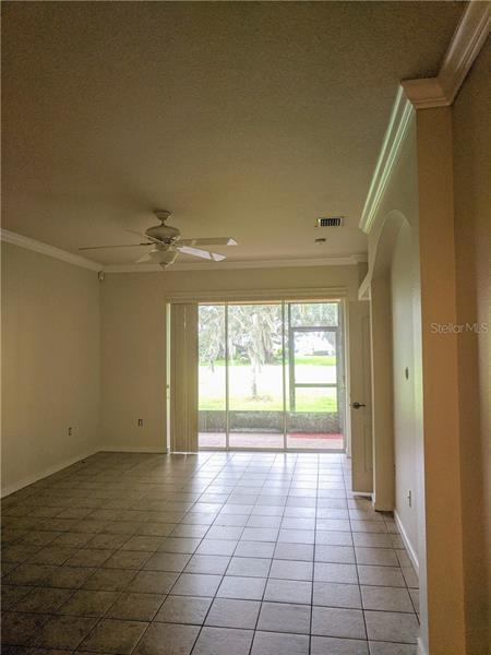 5735 SPANISH POINT, PALMETTO, FL, 34221