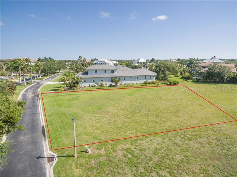 4600  GRASSY POINT BLVD,  PORT CHARLOTTE, FL