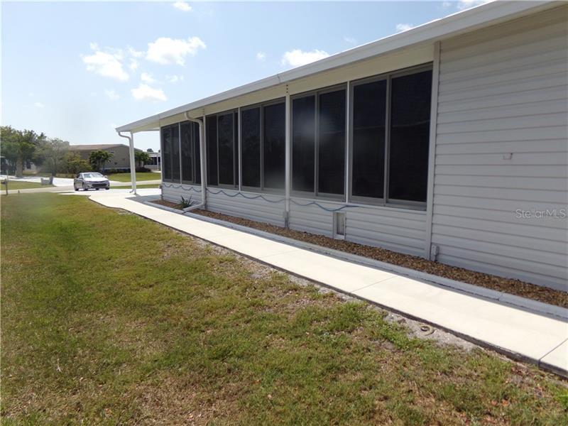 1384 MALLARD, ENGLEWOOD, FL, 34224