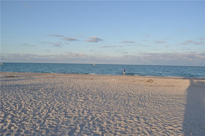 1501 BEACH 405, ENGLEWOOD, FL, 34223