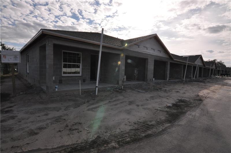 6754  BASSWOOD,  ZEPHYRHILLS, FL