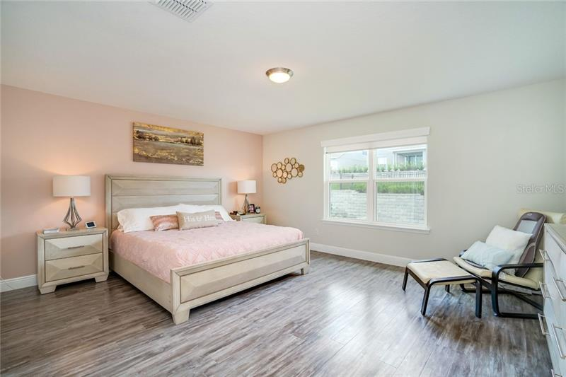 2438 HASTINGS, CLERMONT, FL, 34711
