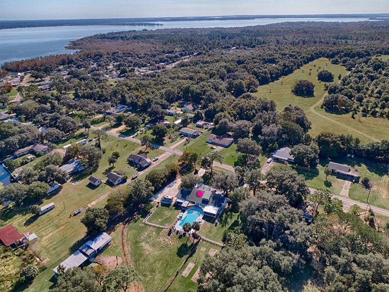 5203 EAGLES NEST, FRUITLAND PARK, FL, 34731