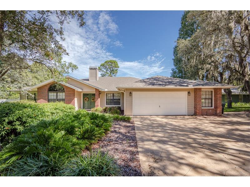 3321  HARBOR BEACH,  LAKE WALES, FL