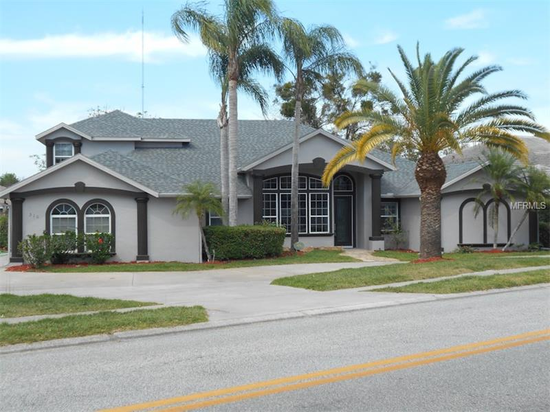 310  PLANTATION CLUB,  DEBARY, FL