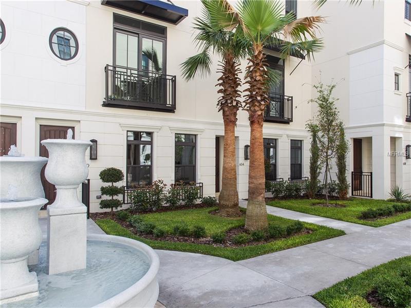 condominium real estate and luxury condominiums Search luxury condos for sale in boca raton, fl listings include large photos,  google maps, virtual tours, school info, and more.