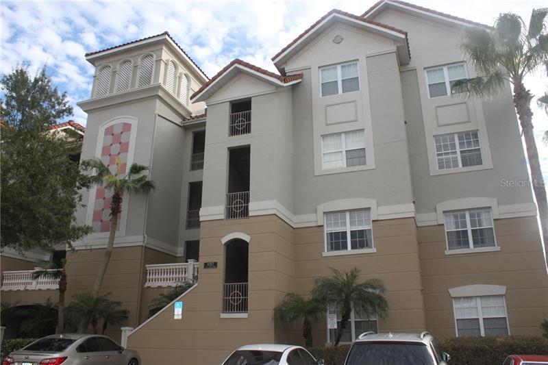 O5557496 Vizcaya Orlando, Real Estate  Homes, Condos, For Sale Vizcaya Properties (FL)