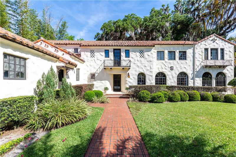 O5559096 Winter Park Winter Park, Real Estate  Homes, Condos, For Sale Winter Park Properties (FL)