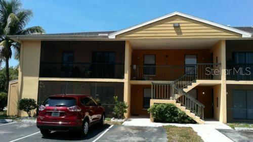 5329  SUMMERLIN,  FORT MYERS, FL