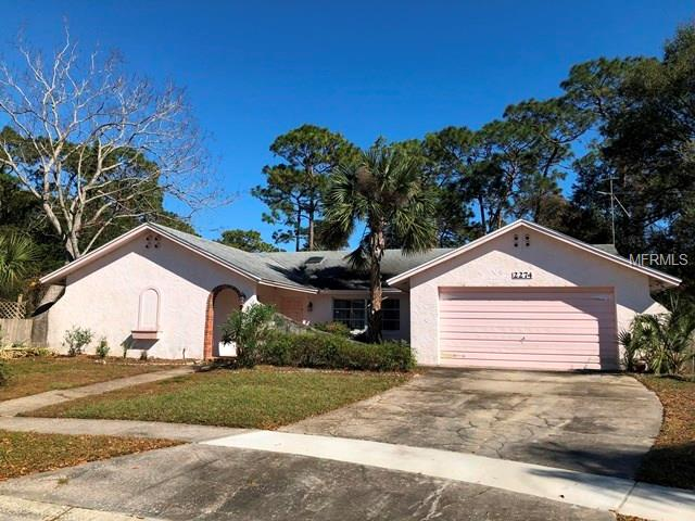 O5567896 Winter Park Foreclosures, Fl Foreclosed Homes, Bank Owned REOs