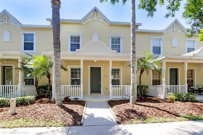 O5700596 Summerport Windermere, Real Estate  Homes, Condos, For Sale Summerport Properties (FL)