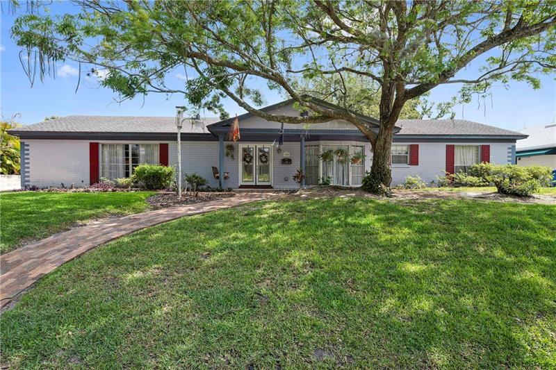O5706896 Hills Winter Park, Real Estate  Homes, Condos, For Sale Hills Properties (FL)