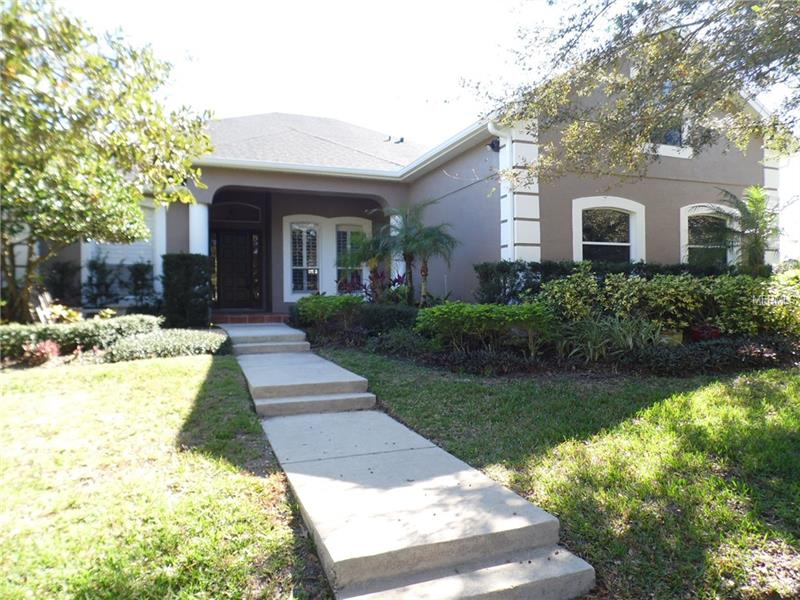 O5711896 Westover Reserve Windermere, Real Estate  Homes, Condos, For Sale Westover Reserve Properties (FL)