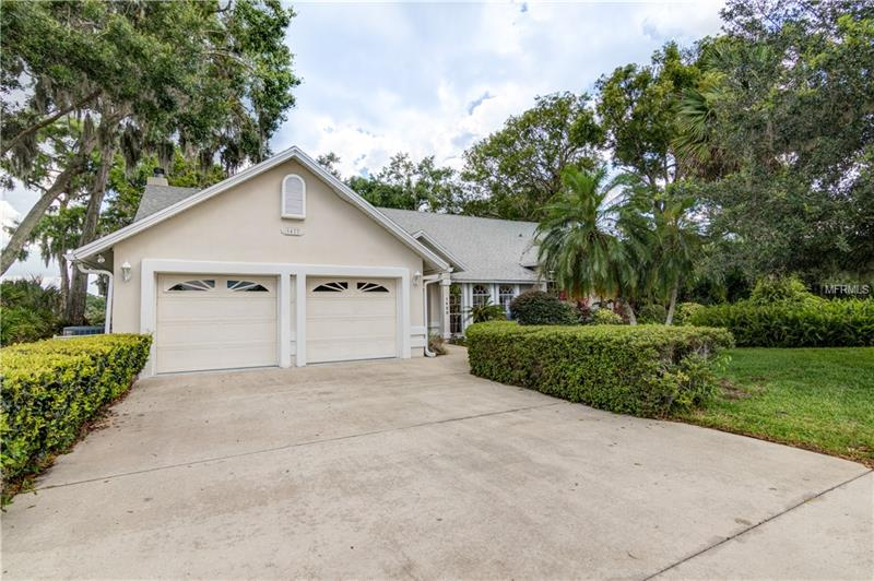 O5715096 Winter Park Waterfront Homes, Single Family Waterfront Homes FL