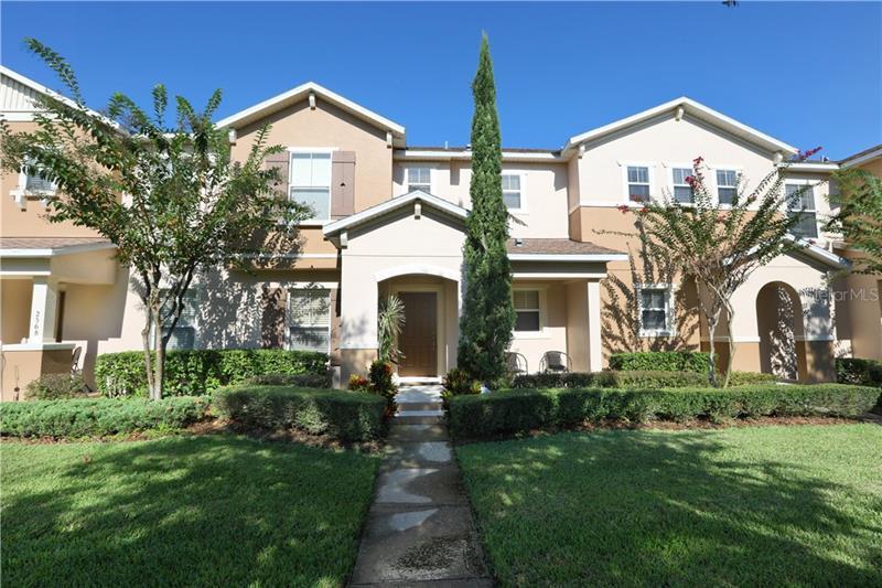 O5735296 Avalon Park Orlando, Real Estate  Homes, Condos, For Sale Avalon Park Properties (FL)