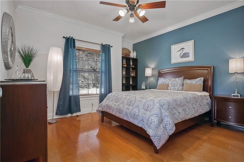 321 KENTUCKY BLUE, APOPKA, FL, 32712