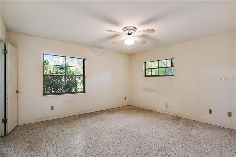 910 POINCIANA, WINTER PARK, FL, 32789
