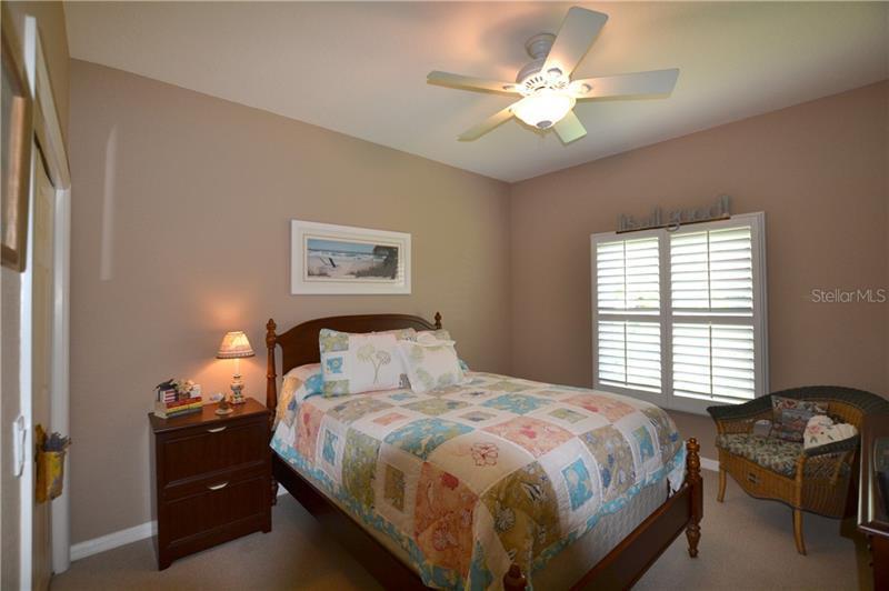 5329 SNEAD, WINTER HAVEN, FL, 33884