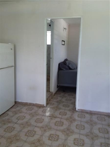 448 CALLE ALCIDES REYES 2, RIO PIEDRAS, FL, 00926