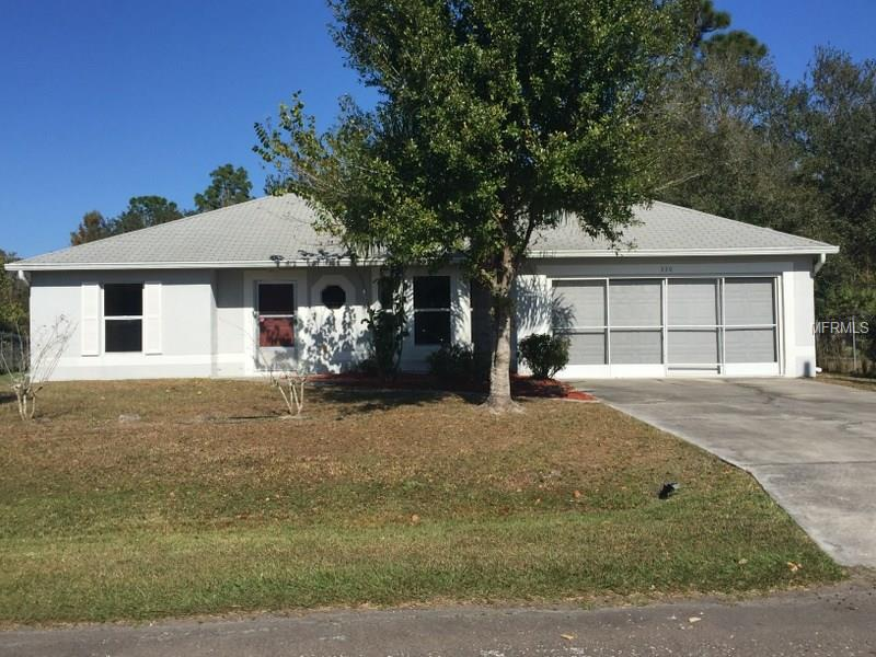 S4840996 Kissimmee Homes, FL Single Family Homes For Sale, Houses MLS Residential, Florida