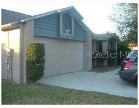 S4858996 Kissimmee Homes, FL Single Family Homes For Sale, Houses MLS Residential, Florida