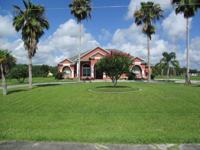 S5004196 Kissimmee Foreclosures, Fl Foreclosed Homes, Bank Owned REOs