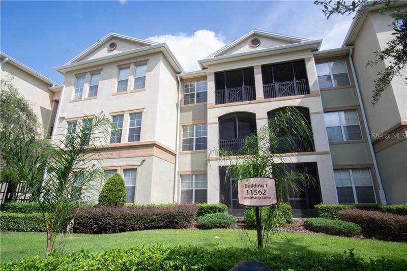 S5004296 Windermere Condos, Condo Sales, FL Condominiums Apartments