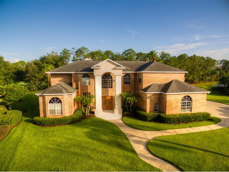 RIVER HILLS COUNTRY CLUB PH 02 - VALRICO - T2888096-7