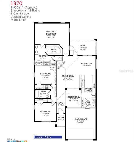 Country Kitchen Zephyrhills: 3 Bedroom Homes For Sale In Wesley Chapel, FL
