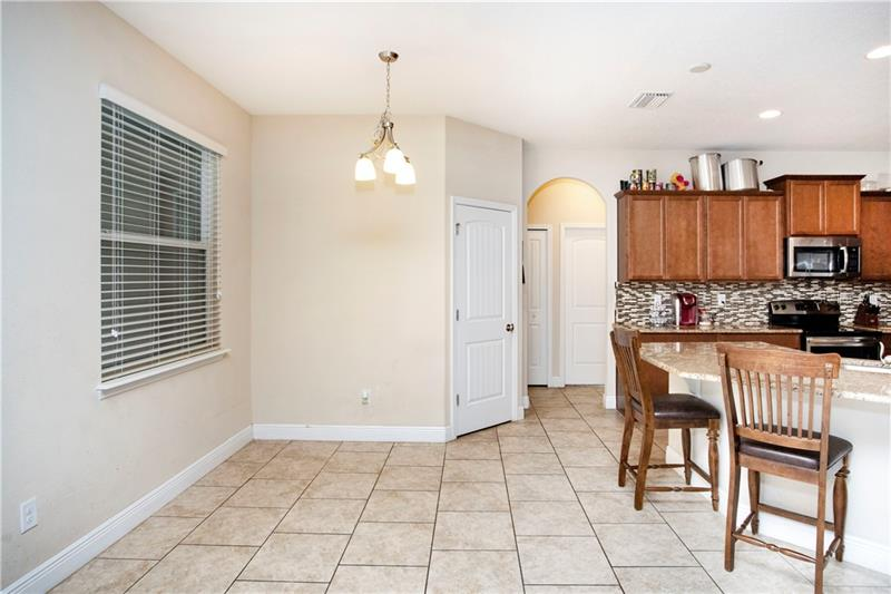1051 LENA RUN, WINTER HAVEN, FL, 33880