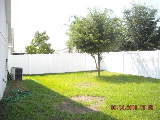 6926 WATERBROOK, GIBSONTON, FL, 33534