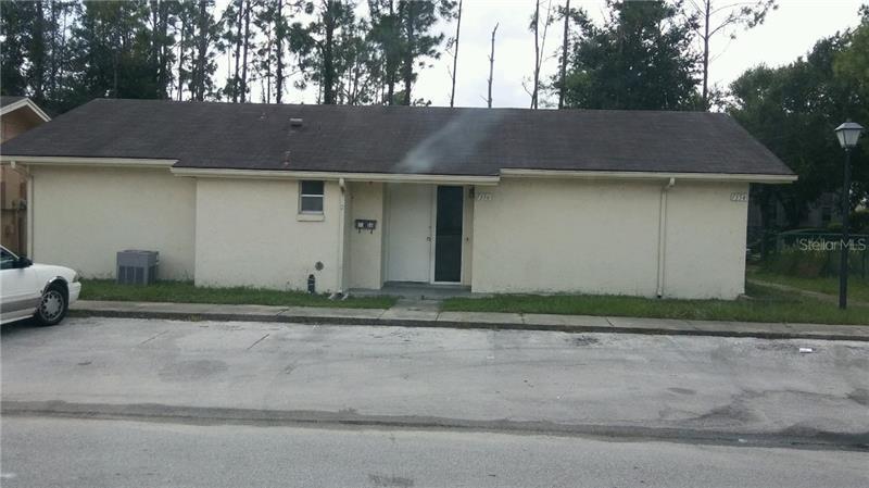 U8016596 Orlando Condos, Condo Sales, FL Condominiums Apartments